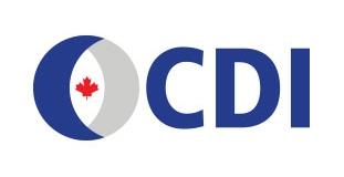 CANADA DRAYAGE INC