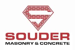Souder Masonry and Concrete