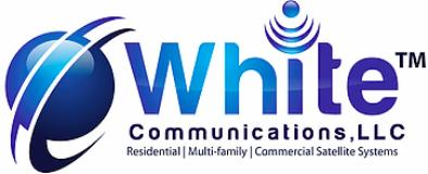 White Communications LLC