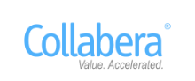 Collabera logo