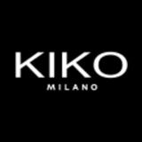 Logo KIKO SPA