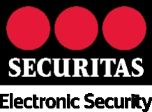 Securitas Electronic Security