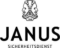 Janus Sicherheitsdienst GmbH-Logo