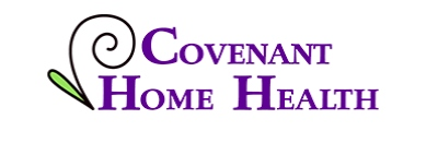 Covenant Home Health