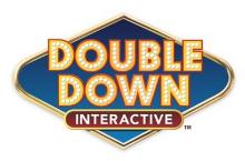 DoubleDown Interactive