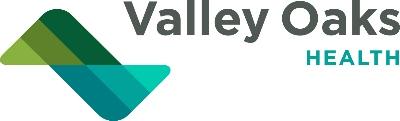 Valley Oaks Health