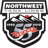 Northwest Tank Lines Inc.