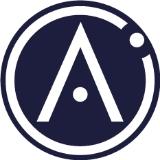 Aimondo GmbH-Logo