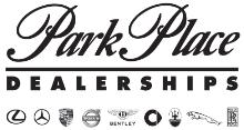 Park Place Dealerships