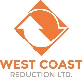 West Coast Reduction Ltd. logo