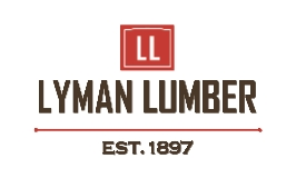 Lyman Lumber & Affiliated Companies