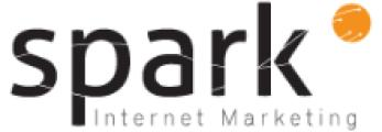 Spark Internet Marketing