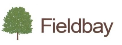 Fieldbay logo