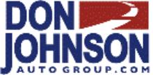 Fotos de la empresa don johnson 39 s hayward motors indeed for Don johnson hayward motors