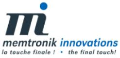 Memtronik Innovations