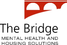 The Bridge, Inc