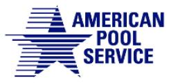 American Pool Service