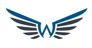 Westex Security Services, Inc. - go to company page