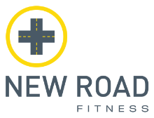 New Road Fitness