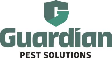 Guardian Pest Solutions Inc.