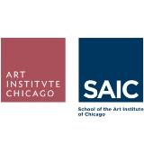 The Art Institute of Chicago logo