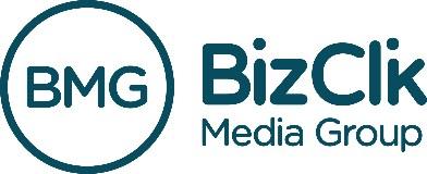 BizClik Media - go to company page
