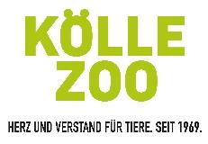 Kölle-Zoo-Logo