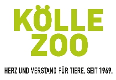 Kölle-Zoo - go to company page
