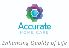 Accurate Home Care, LLC