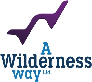 A Wilderness Way logo