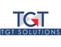 Logo TGT Solutions Inc