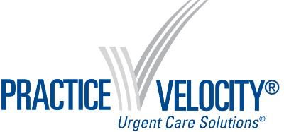 Practice Velocity