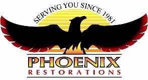 Phoenix Restorations logo