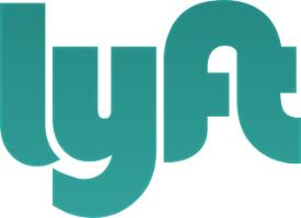 Lyft Corporate
