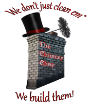 The Chimney Chap Careers and Employment | Indeed com