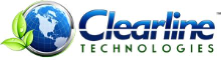 Clearline Technologies