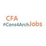 Consulting For Architects, Inc.