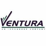 Ventura Manufacturing
