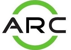 C A Advanced Inc Arc American Inc Careers And