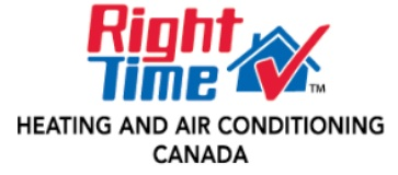 Right Time Heating & Air