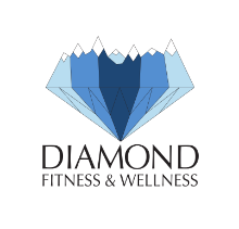 Diamond Fitness and Wellness