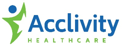 Acclivity Healthcare logo