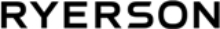 Customer Service Representative - Ryerson - Minneapolis, MN thumbnail