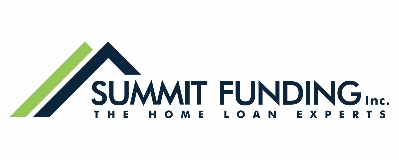 Summit Funding, Inc.