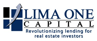 Lima One Capital, LLC
