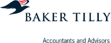 Baker Tilly Virchow Krause
