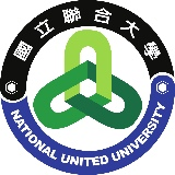 國立聯合大學標誌