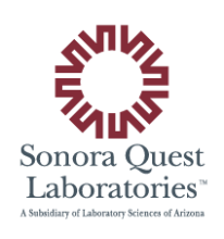 Sonora Quest Laboratories LLC