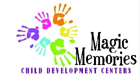 Magic Memories Child Development Centers