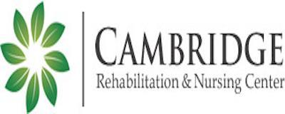Cambridge Rehabilitation and Nursing Center